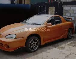 mazda sports cars for sale welcome to autodeals lk the no1 car sales site in sri lanka buy