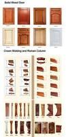 modern oak kitchen cabinets modern oak solid wood kitchen cabinet nice design wooden kitchen