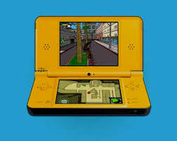 drastic ds android apk top 5 nintendo ds emulators for android drastic ds emulator