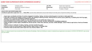 Employment Resume Template How To Write A Cv For Students With No Work Experience 5 Page