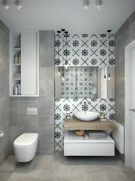 Tiles For Small Bathrooms Ideas Best 10 Small Bathroom Tiles Ideas On Pinterest Bathrooms