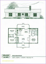 floor plans log homes fresh log cabins designs and floor plans home design ideas picture