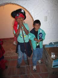 spirit halloween store corpus christi november 2012 team forehand to ecuador