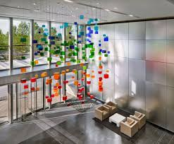 9 best basf architecture images on pinterest office designs