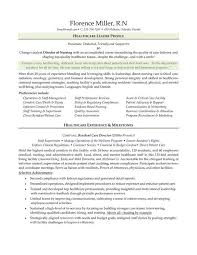 Sample Lpn Resume Objective by Lpn Resume Samples Free Resumes Tips Resume For Graduate Nurse New