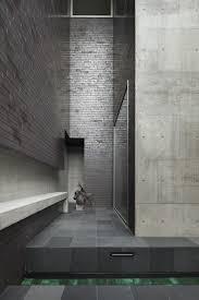 Concrete House Designs Modern Concrete Pole House Design Exterior Houses Pillar Of The