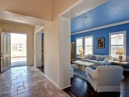 77 best flooring images on pinterest flooring options shaw rugs