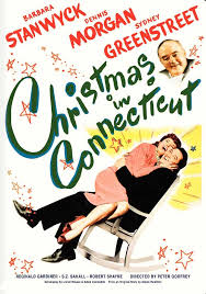 classic christmas movies other christmas movies off beat under seen non traditional
