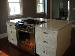 Small Kitchen Islands On Wheels by Kitchen Small Kitchen Island Stainless Steel Island Nook Table