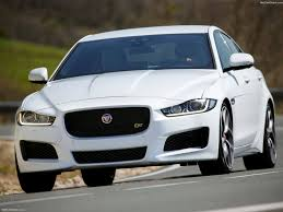 jaguar cars 2016 jaguar xe s 2016 pictures information u0026 specs