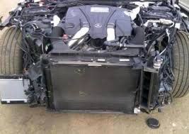 salvage mercedes s550 export salvage 2014 mercedes s550 v black on beige