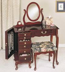 Patio Chair With Hidden Ottoman Patio Chair With Hidden Ottoman Modern Patio