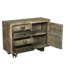 Ultra Hd Storage Cabinet Ultrahd Rolling Storage Cabinet With Drawers Home Design Ideas