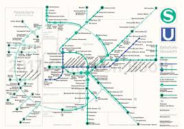 Chicago Metra Map Theodore Ditsek It Sounded So Much Better In My Head