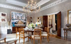 High End Home Decor Adorable 10 Inside Luxury Homes Decorating Design Of 21 Beautiful