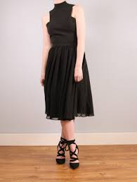 ladies here u0027s what to wear to a wedding as a guest u2014 cladwell