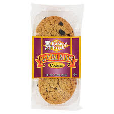 chocolate chip cookies at dollartree com