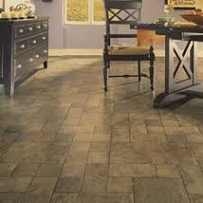slate looking laminate flooring tuscan laminate flooring