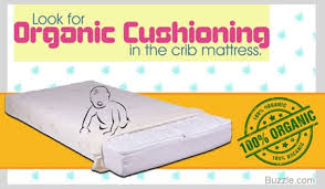 Donate Crib Mattress Best Crib Mattress Reviews Expert S Top Picks For 2017