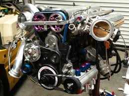 supra engine dyno video 2jz screams to 9 000 and delivers 1 300 horsepower