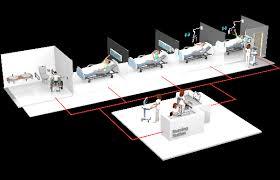 austco adopts advantech u0027s hit w121 for ip nurse call solution