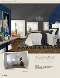 coming home interiors a major renovation habitat magazine 23