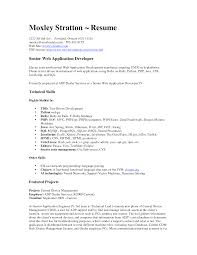 Sample Resume Usa by Angularjs Resume Free Resume Example And Writing Download