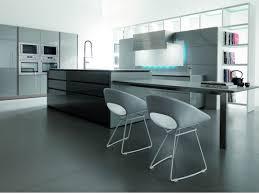 best kitchen furniture top 10 kitchen furniture designs best of 2009 digsdigs