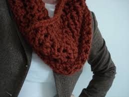 fiber flux free knitting pattern spice cowl
