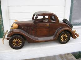 Wooden Toys Plans Free Trucks by Wooden Toy Car Bing Images Cars And Trucks Pinterest