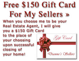 sale my gift card free seller gift card real estate properties santa fe kachina