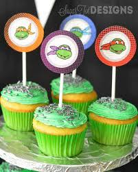 teenage mutant ninja turtles home decor sugartotdesigns teenage mutant ninja turtle party