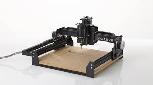 3d milling machine milling time the future of desktop cnc milling tested