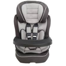 siege auto groupe 1 2 3 inclinable pas cher tex baby siège auto isofix groupe 1 2 3 pas cher achat