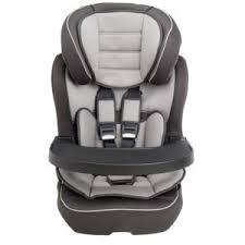 siege auto isofix groupe 1 2 3 pivotant tex baby siège auto isofix groupe 1 2 3 pas cher achat