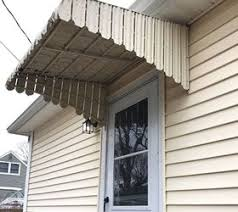 Awning Services Awning Window Awning Awning Services Awning Makeover Porches