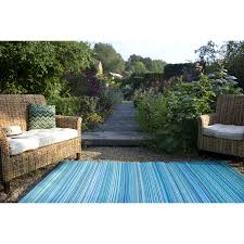 Patio Outdoor Rugs by Outdoor Patio Area Rugs Roselawnlutheran