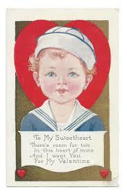 297 best st valentine u0027s day vintage cards images on pinterest