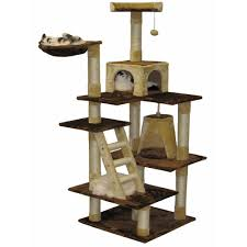 Cool Cat Furniture Cool Cat Scratching Post Best 25 Scratching Post Ideas On