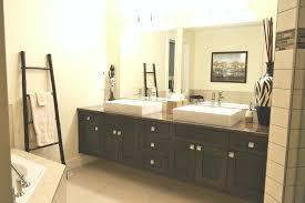thomasville bathroom vanity best photos home decorating ideas