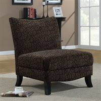Living Room Chairs Canada Living Room Furniture Chairs Sets Lowe S Canada