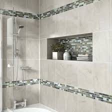 bathrooms ideas with tile houzz bathroom tile ideas mosaic bathroom tile designs houzz small