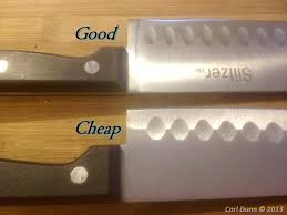 top brand kitchen knives cool kitchen knives kitchen knives cool kitchen knife set kitchen
