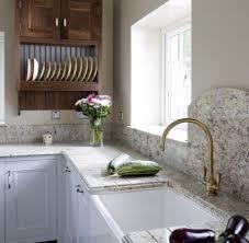 Tile Kitchen Countertops Ideas by Porcelain Tile Kitchen Countertops Ideal Porcelain Countertops
