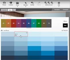 palette de couleur pour cuisine palette de couleur pour cuisine 7 un site pour essayer de