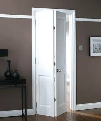Interior Bifold Doors With Glass Inserts Interior Bifold Doors Interior Sliding Folding Doors 4 Panel Pine