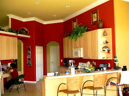 bathroom wonderful painting accent wall ideas living room red