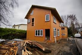 ballard passive house by builder hammer u0026 hand featured on nw