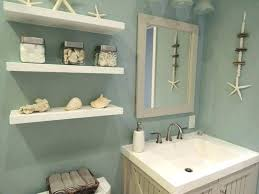 sea bathroom ideas sea themed bathrooms derekhansen me