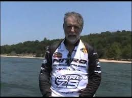 Table Rock Lake Fishing Guides by Table Rock Lake Fishing Guide When Are The Best Times To Go